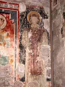 Santo Benedettino